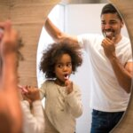 5 POINTERS EVERY MUM AND DAD SHOULD KNOW ABOUT THEIR BABY'S TEETH